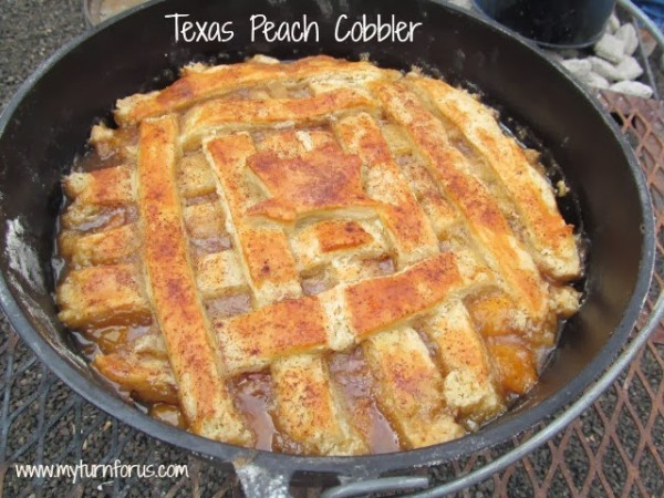 Texas Peach Cobbler.jpg