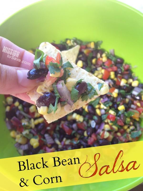 Black-bean-and-corn-salsa-recipe