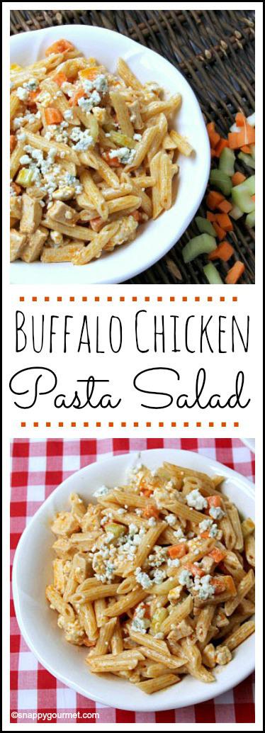 Buffalo-Chicken-Pasta-Salad-Pin-2