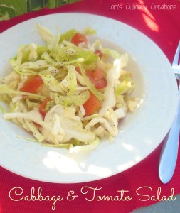 Cabbage-Tomato-Salad-253x300