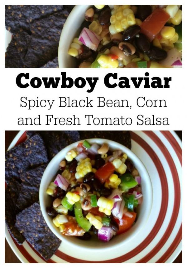 CowboyCavierRecipe