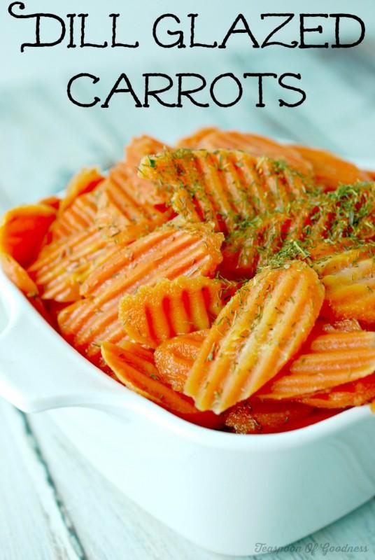 Dill-Glazed-Carrots-536x800