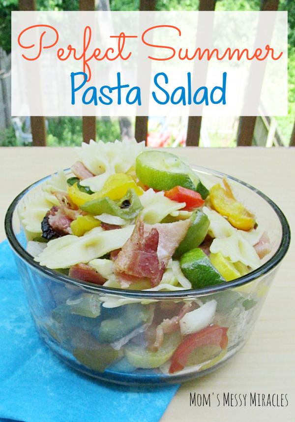 Perfect-Summer-Pasta-Salad1