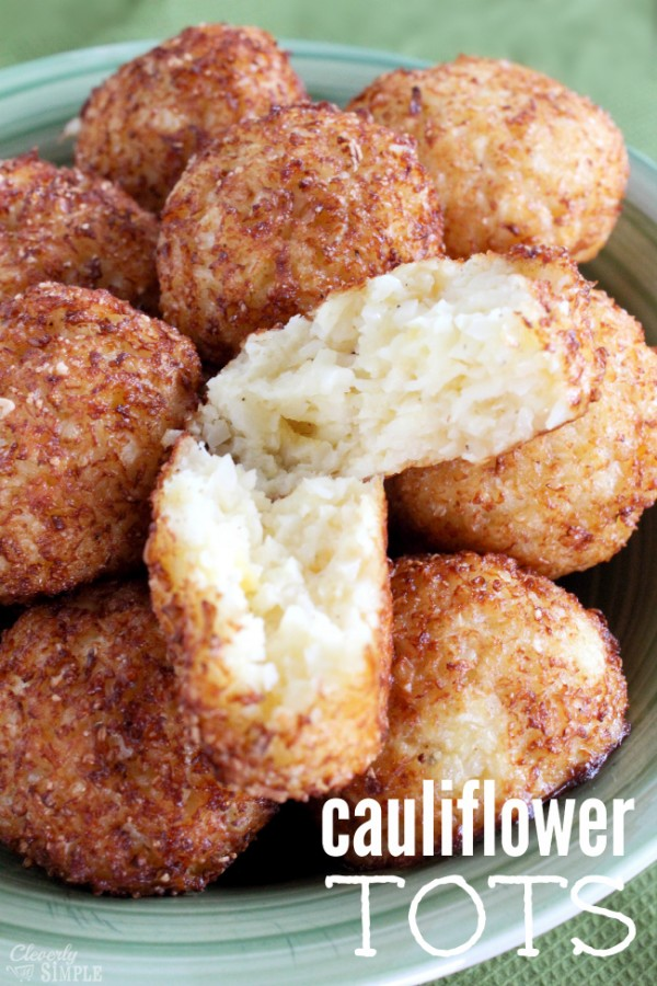 cauliflower-recipe-tots