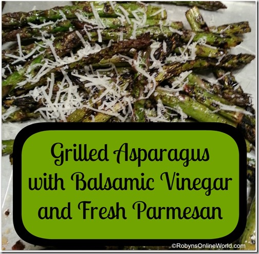 grilled-asparagus-with-balsamic-and-parmesan_thumb