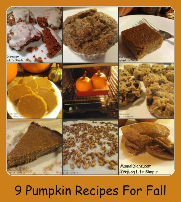 9-Pumpkin-Recipes-for-Fall-921x1024