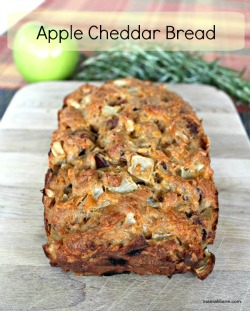 Apple Cheddar Bread 053 250x300