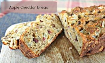 Apple-Cheddar-Bread-066ab