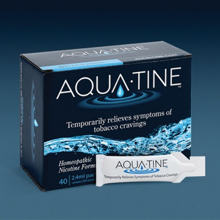 Aqua Tine ProductShot-450x450