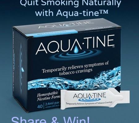 Aqua Tine ProductShot-450x450cover