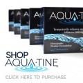 Aqua-tine 1