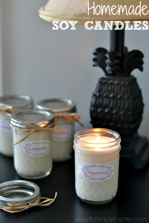 Homemade-Soy-Candles5