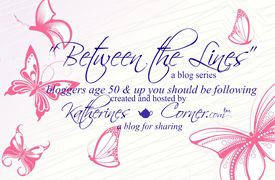 between the lines logo final sidebar