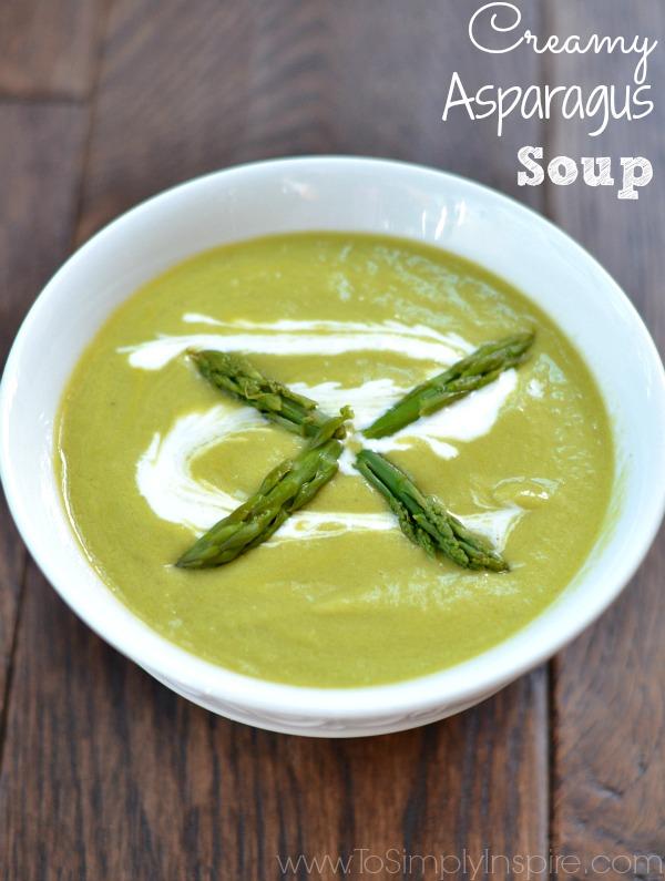 Creamy-Asparagus-Soup1