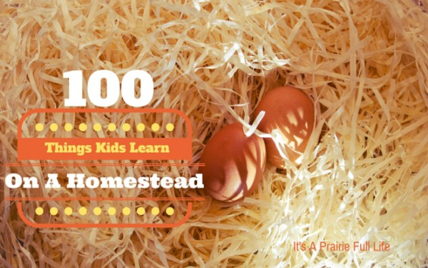 100-things-kids-learn-on-a-homestead1