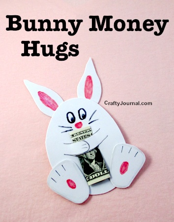 bunny-money-hugs-027wb