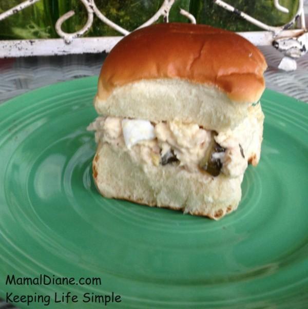 Tuna-Salad-02-1021x1024