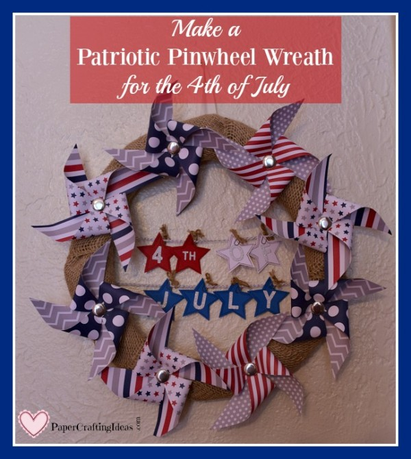 make-a-patriotic-pinwheel-wreath