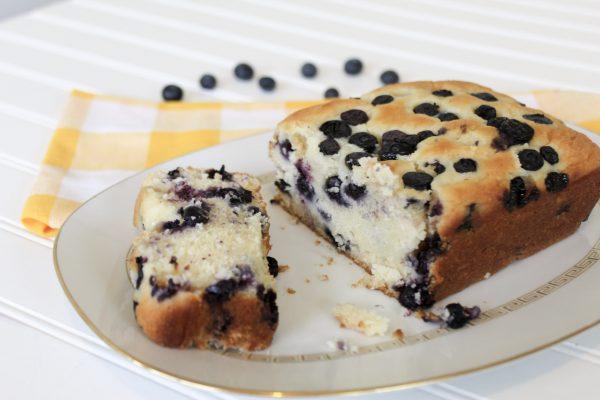 blueberry-pound-cake-4
