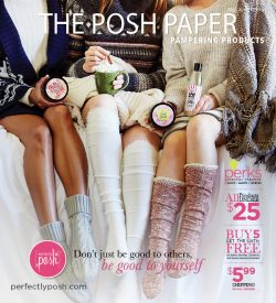 Posh_Paper_FW16 Ready for Press