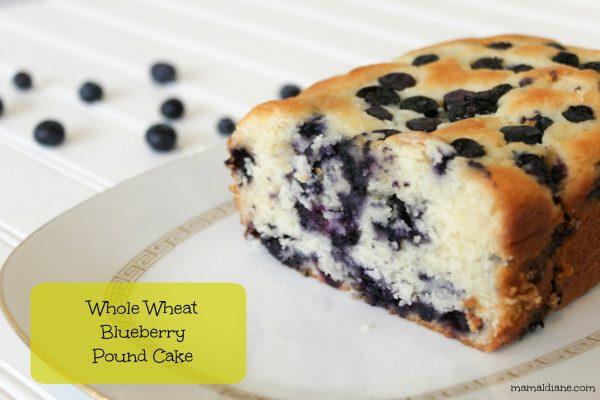 whole-wheat-blueberry-pound-cake-text