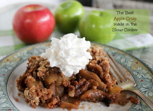 the-best-apple-crisp-made-in-the-slow-cooker-1
