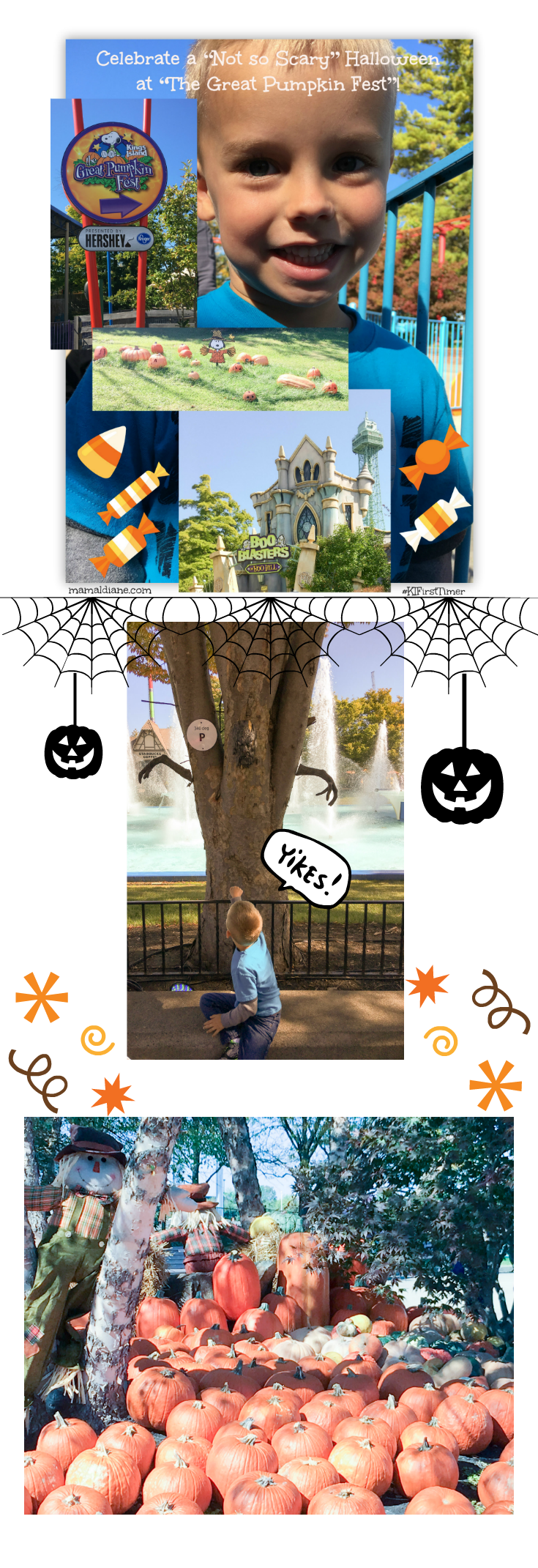 celebrate-a-not-so-scary-halloween-at-the-great-pumpkin-fest-long