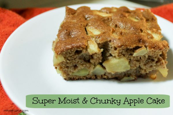 super-moist-chunky-apple-cake-text