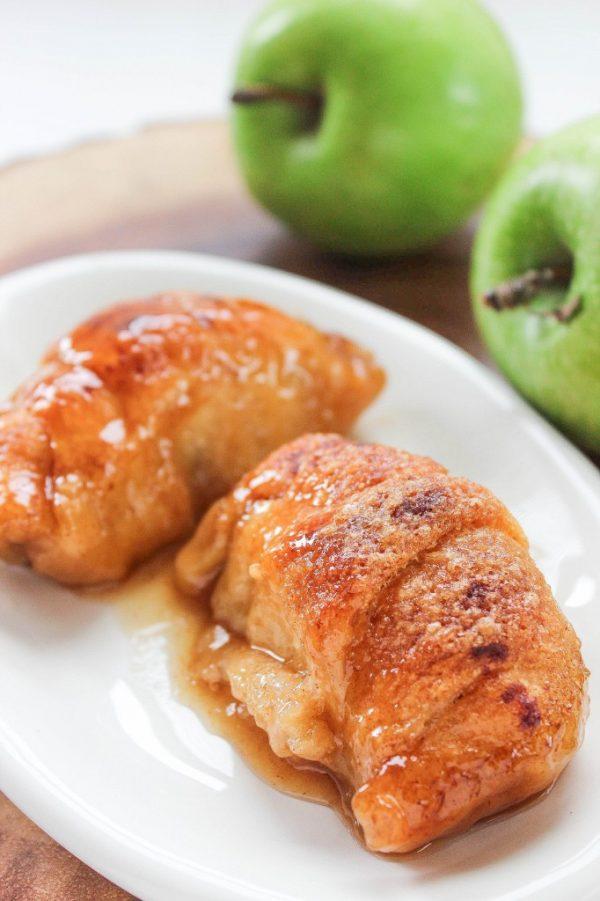 apple-dumpling_-682x1024