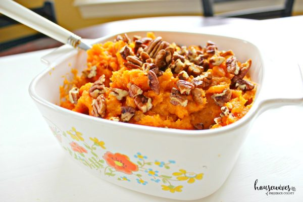 butter-pecan-mashed-sweet-potatoes