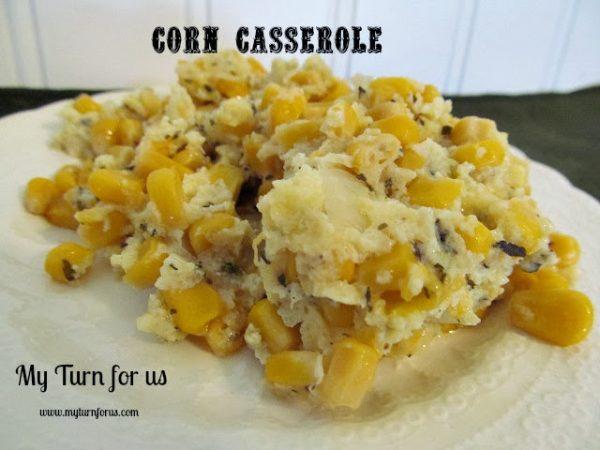 corn-casserole2