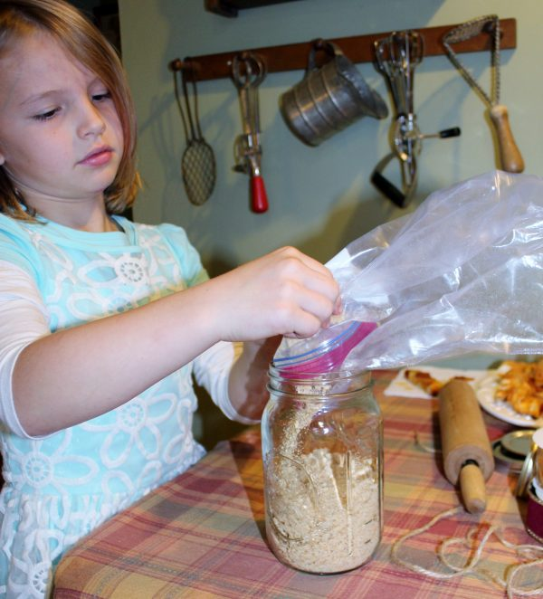 gift-in-a-jar-recipe-craft-for-kids-with-coupon-savings-at-dollar-general-15