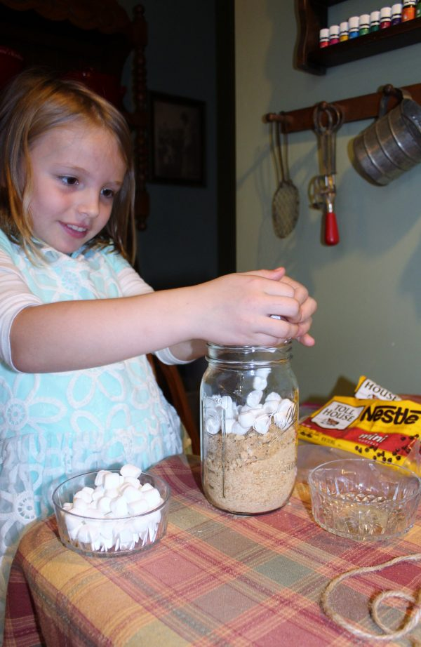 gift-in-a-jar-recipe-craft-for-kids-with-coupon-savings-at-dollar-general-16