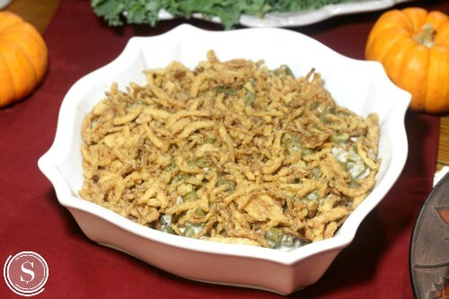 green-bean-holiday-recipe