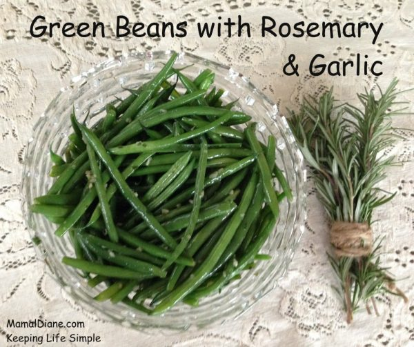 green-beans-with-rosemary-garlic-010-1024x858