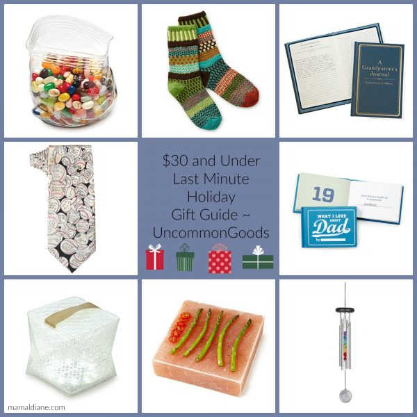 30-and-under-last-minute-holiday-gift-guide-uncommongoods-text