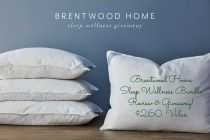 brentwood-home-giveaway