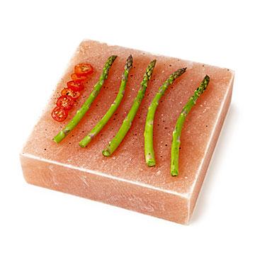 himalayan-salt-plank-bbq
