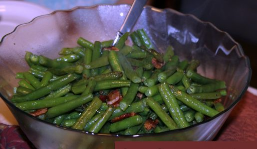 simple-seasoned-green-beans-text