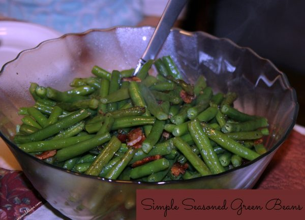 simple-seasoned-green-beans-text