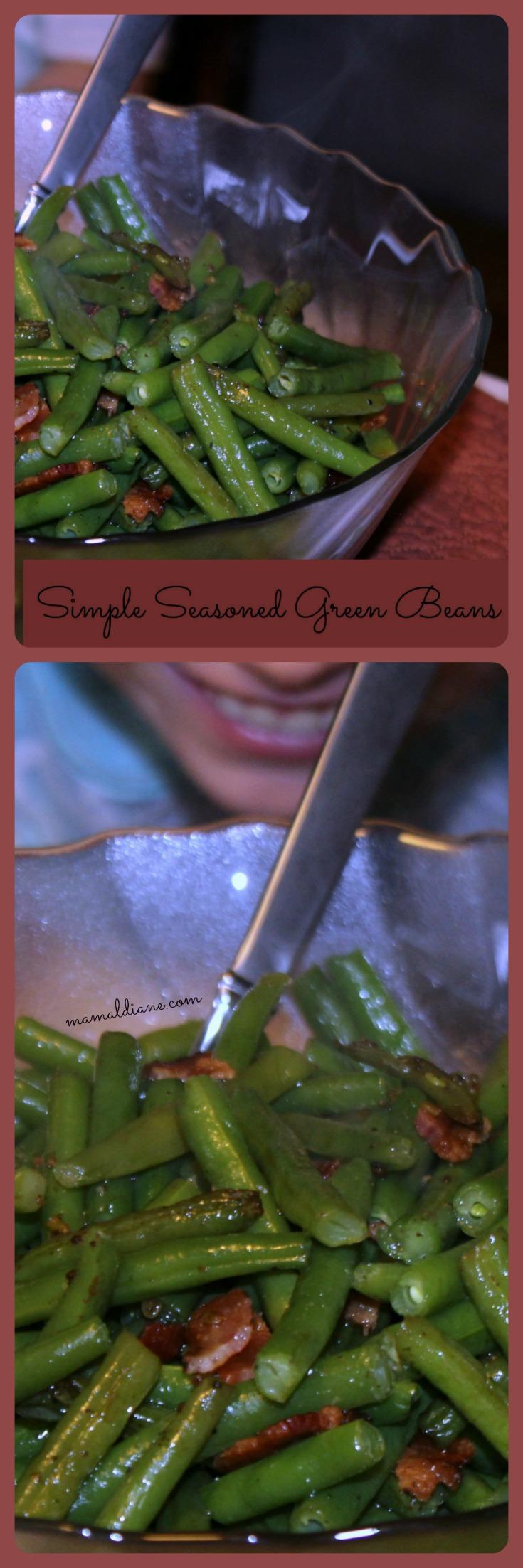 simple-seasoned-green-beans