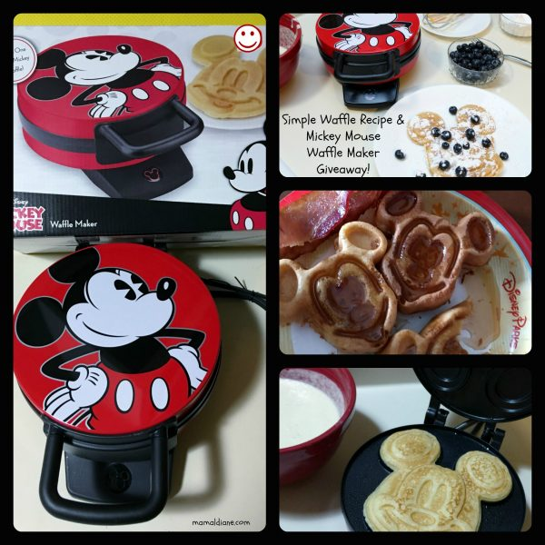 simple-waffle-recipe-mickey-mouse-waffle-maker-giveaway-text-final