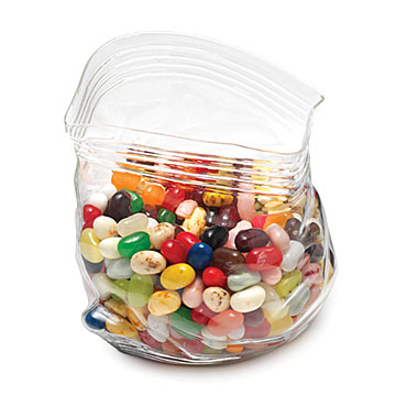 unzipped-glass-candy-bag