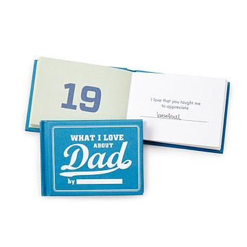 dad-book