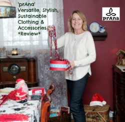 prana-versatile-stylish-sustainable-clothing-accessories-review-text