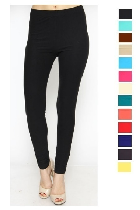 Get the Best Polly Leggings