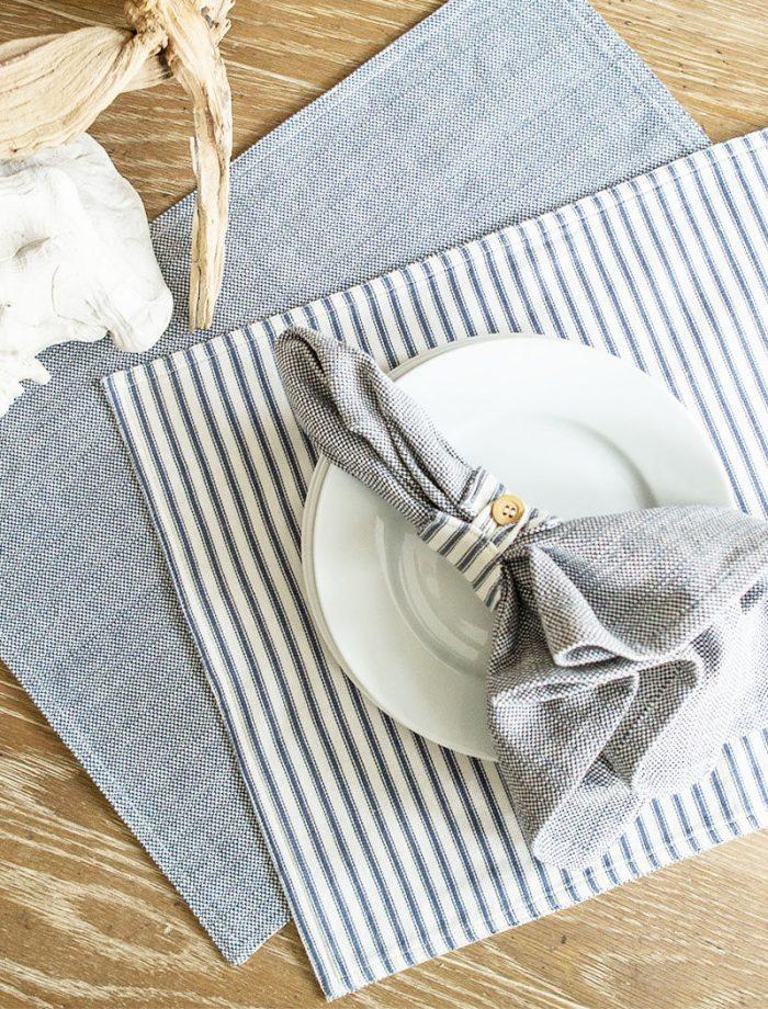 farm house tea towels